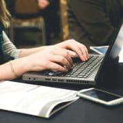 Uyumsoft ERP sertifika programı