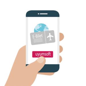 e-bilet-uyunsoft