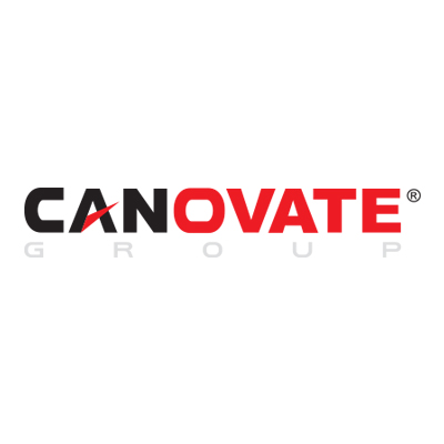Canovate Group