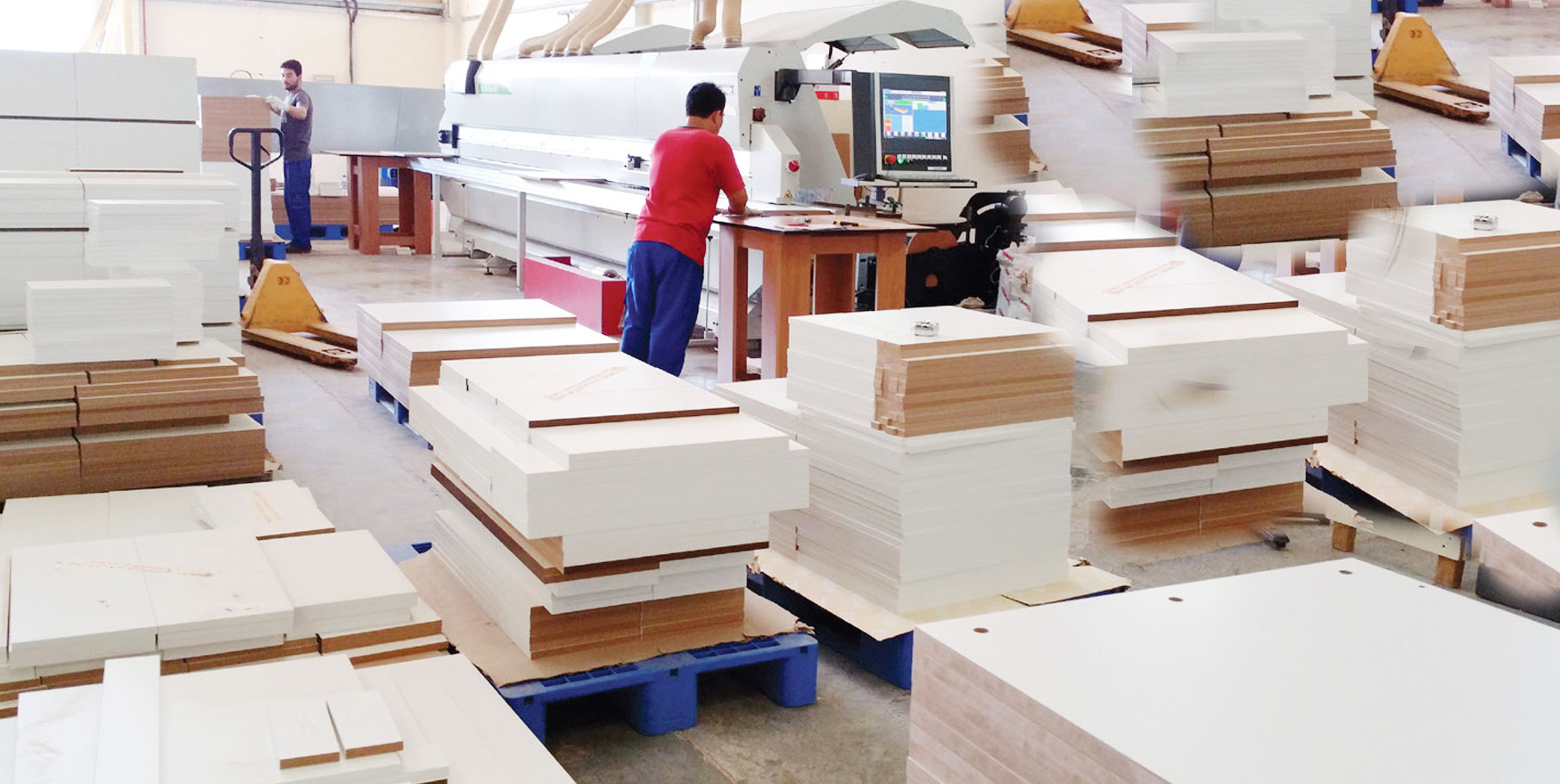 usa furniture manufacturing industry The industryweek 50 best us manufacturers is iw's exclusive annual ranking of america's top-performing public manufacturers use this free database to view the 2015 iw 50 us best to sort the list alphabetically, or by ranking, industry, and financial performance measures to sort the list, click.