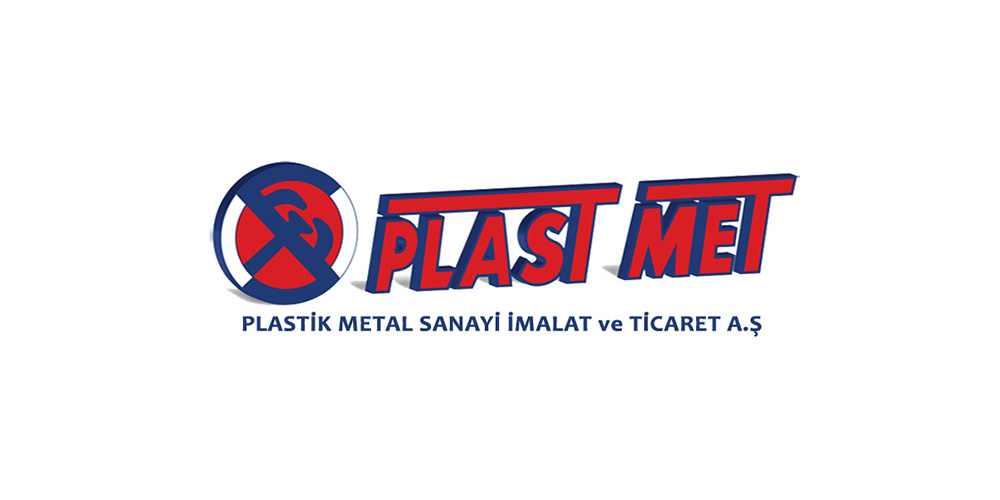 Plast Met