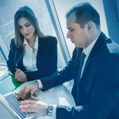 Uyumsoft ERP Satış Sonrası Yönetimi
