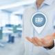 ERP Seçim Süreci