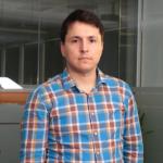 Güray Tarımer - Uyumsoft İş Zekası ve ERP Projeler Koordinatörü
