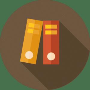 e-Arşiv Nedir?