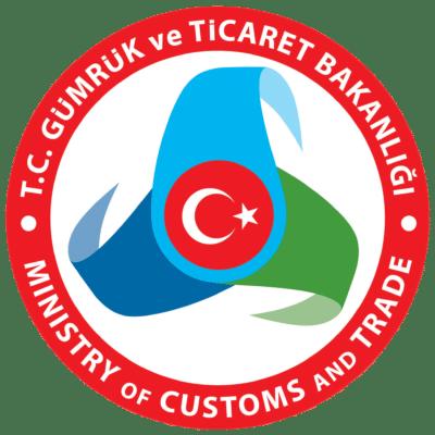 Mersis - Gümrük ve ticaret bakanlığı