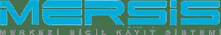 mersis logo