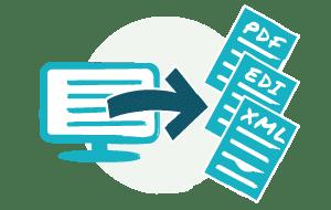 e-fatura-nasil-iptal-edilir