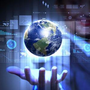 Aşı Pasaportuyla Toplanan Big Data ve Veri Güvenliği-Cemal Mete Hayırlı
