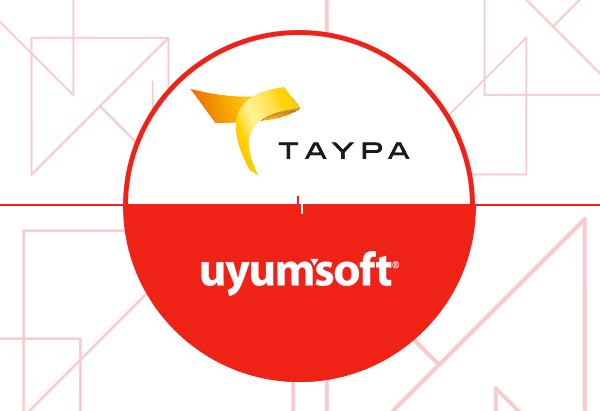 Taypa