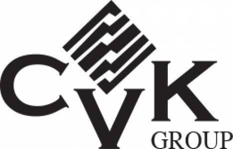 Cvk Group