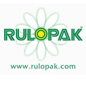 Rulopak-2