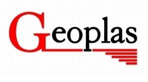 1Geoplas-2