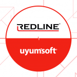 Redline, Uyumsoft web ERP'yi seçti