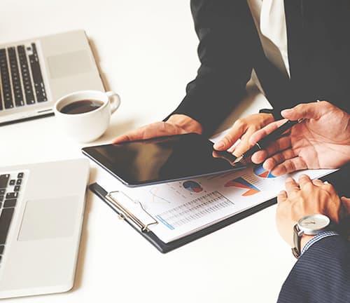 e-fatura-sagladigi-faydalar
