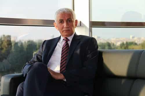Mehmet Önder Uyumsoft