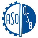 Ankara OSB, İş Süreçlerini Uyumsoft ile Yönetiyor
