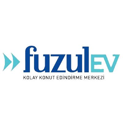Fuzulev Uyumsoft