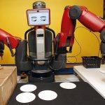 İnsanoğlu, robotlarla olan sınavını geçebilir mi?