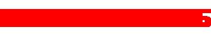uyumsoft_logoluk-1