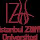istanbul-sabahattin-zaim-universitesi