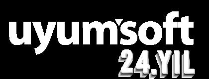 logo-beyaz