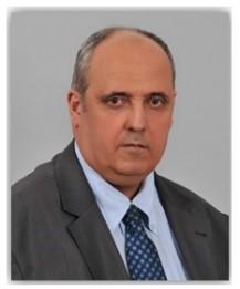 Marmara Üniversitesi Endüstri Mühendisliği Anabilim Dalı Başkanı Prof. Dr. Ercan Öztemel