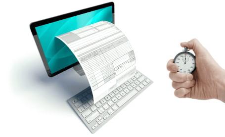 e-fatura-zorunlulugu