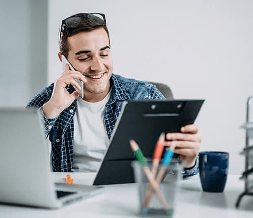 e-müstahsil-makbuzu-avantajlari