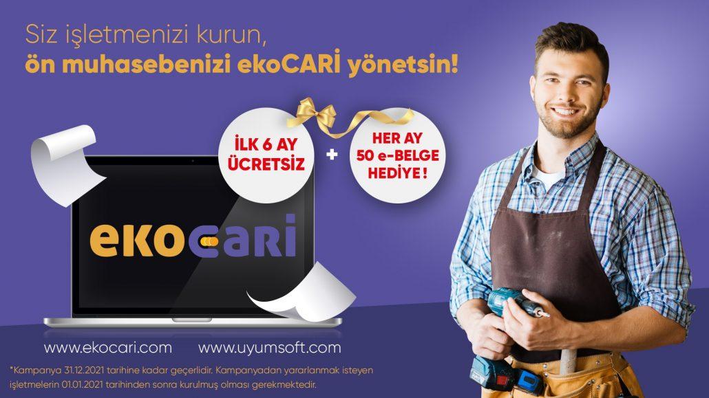 ekocari-kampanya