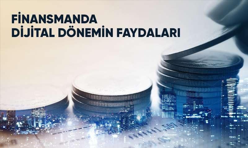 finansal-donusum-dijitallesme-fintech